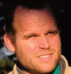 Profile photo of Andy Wightman