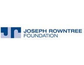 Joseph Rowntree Foundation