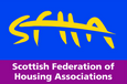 Scottish Federation of Housing Associations