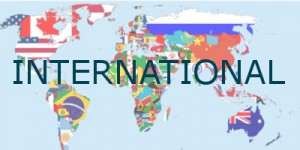 Click here to see all articles in our 'International' series