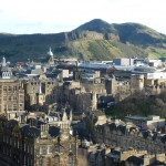View_of_Arthur's_Seat_from_Edinburgh_Castle