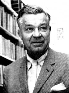 In the 1950s, Nobel prize winner Gunnar Myrdal highlighted the challenges facing peripheral economies