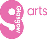 Glasgow Arts is a sub-brand of Glasgow Life