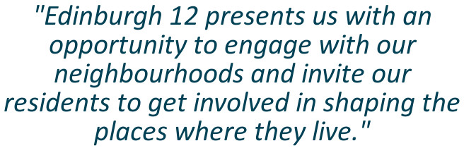 Pull quote - Cllr Frank Ross (2)