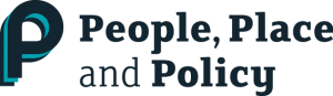 SURF's article will appear in the People, Place and Policy journal