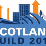 SCOTLAND-BUILD-LOGO-1024x676